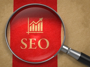 SEO marketing remains one of the best methods for B2B marketers to expand their brand and increase lead generation.