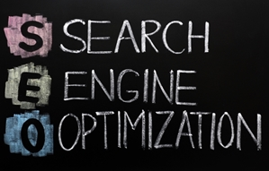 SEO should receive more consideration in B2B marketing.