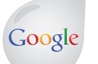 Google cracks down on ad security