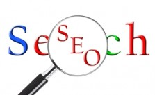 B2B websites benefit from having search engine optimization (SEO) basics in place.