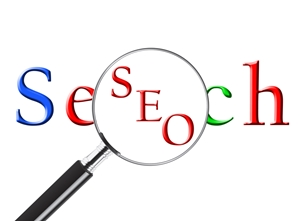 Search engine optimization is an integral part of every Internet marketing strategy, but it's not always easy to understand what strategies are best for the company.