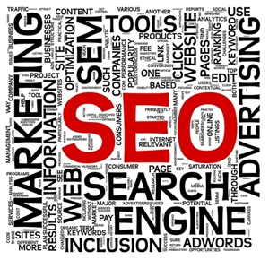 Search engine optimization is constantly evolving because search engines are changing their tactics and trying to offer users the most relevant and high-quality websites that they can.