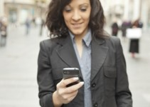 Smartphone and tablet growth is even bigger than expected, meaning mobile marketing is on every marketers' radar.