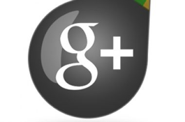 Utilize Google Plus properly for increased social media interaction