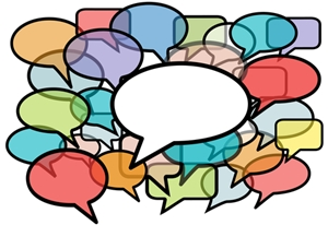 5 ways to increase social media interaction