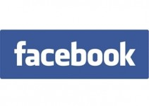 Facebook revealed its Graph Search tool in January 2013.