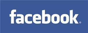 Social media marketing is a constantly changing landscape, as this latest change from Facebook shows.