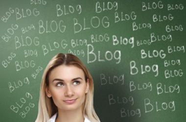 3 popular blog ideas to help build links
