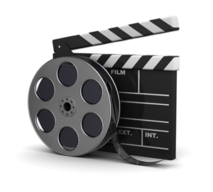 Through video, businesses can engage in content marketing that helps build their brand.