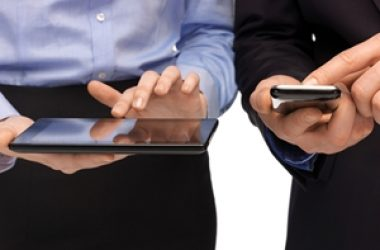 Why companies should focus on mobile marketing