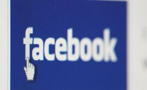 Trends in Facebook marketing can help direct any business' social media strategy.