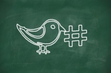Will Twitter dominate online marketing?