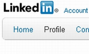 Use LinkedIn to its fullest potential.