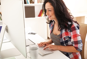 Use these four blogging platforms to reach your B2B audience.