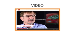KEO marketing helps companies find solutions for video creation.