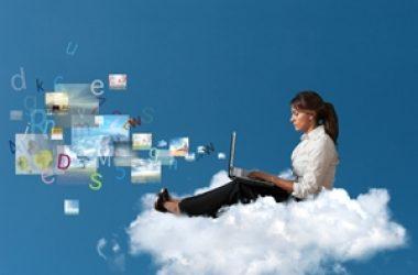 Video is gaining strength in B2B marketing world