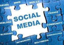 While social media marketing may be a challenge, it does bring bring brand awareness to ideal prospects.
