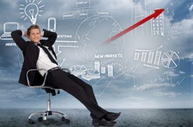 Influencers improve B2B marketing strategies