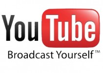 YouTube can be an excellent online marketing tool.