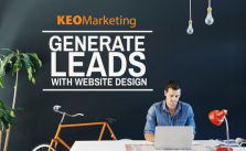 Generate-leads-With-Website-Design
