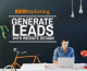 5 Ways to Generate Leads Through Website Design