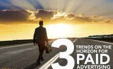 paid advertising trends