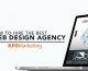 How to Hire the Best Web Design Agency