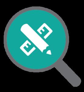 design for search