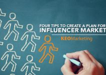 , influencer marketing campaign