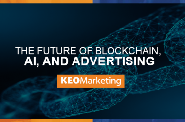 Blockchain, AI, and Advertising: What's Coming