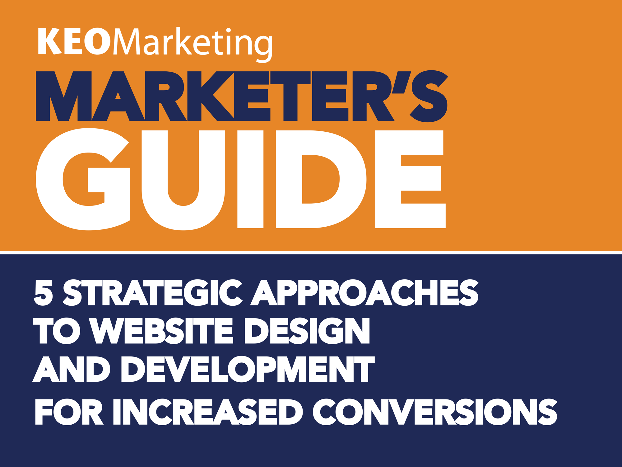 KEOMarketing-MarketersGuide-WebDesign.pdf