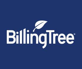 BillingTree