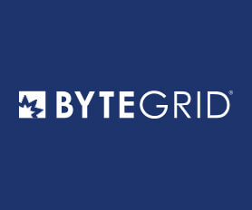 ByteGrid