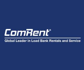 ComRent