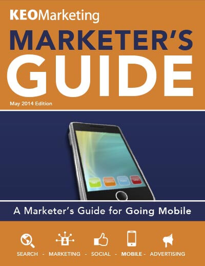 keo-marketing-marketers-guide-make-your-marketing-mobile-friendly.pdf
