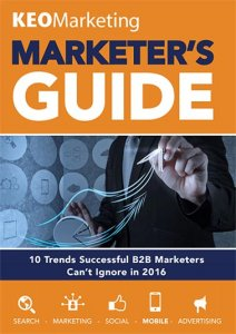 10-Trends-Successful-B2B-Marketers-Cant-Ignore-in-2016-sm