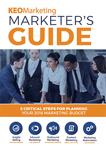 KEOMarketing-Guide-Mark_Budget-WebReady-2-1