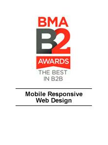 B MobileResponsive