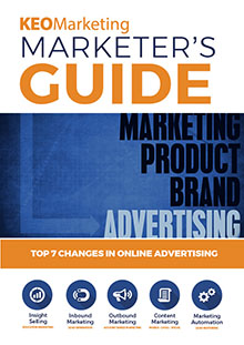 keo-marketing-marketers-the-top-7-changes-in-online-advertising.pdf