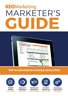 keo-marketing-marketers-guide-top-10-changes-in-google-analytics.pdf