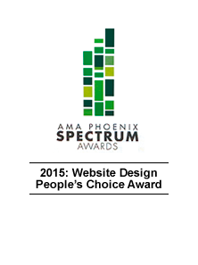 Spectrum PeoplesChoice