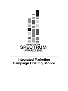 Spectrum MarketingCampaign