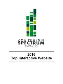 Spectrum TopInteractive