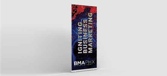 BMA PopUpBanner Rectangle